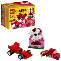 LEGO CLASSIC: CAJA CREATIVA...