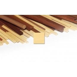 LISTON TILO 2x2x1000 MM (8...