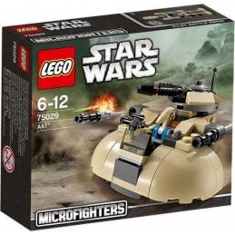 LEGO AAT V29