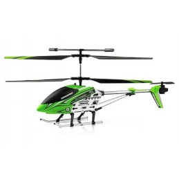 NINCOAIR 365 ALUTWIN 2.4G