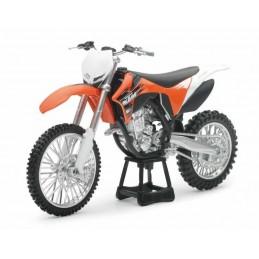 1:12 KTM 350 SFX