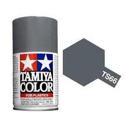TS-66 PINTURA SPRAY TAMIYA...