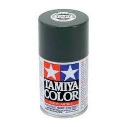 TS-67 PINTURA SPRAY TAMIYA...