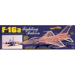 GW F-16A FIGHTING FALCON