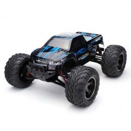 1/12 HIGH SPEED BUGGY...