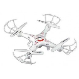 Z6 ENTERPRISE CAMARA DRON...
