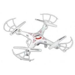 Z6 ENTERPRISE CAMARA DRON...