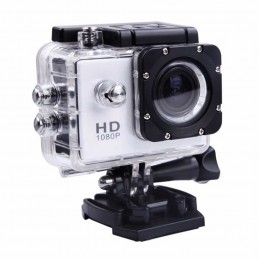 CAMARA WITH HD DV WATER...