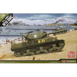1:35 M10 70 ANIVERSARIO 1944