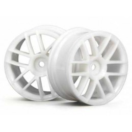 LLANTAS SPLIT 6 WHEEL 26mm
