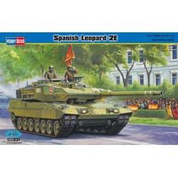 1:35 SPANISH LEOPARD 2E