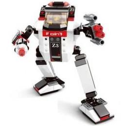 SLUBAN SPACE ROBOT X1