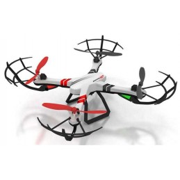 NINCOAIR QUADRONE SHADOW HD...