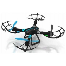 NINCOAIR QUADRONE SHADOW...