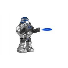 ROBOT NBOTS MAXIMUS