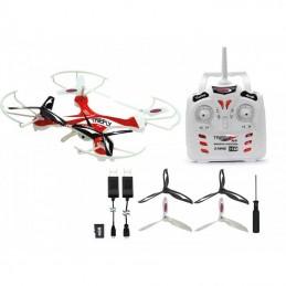 DRON TRIEFLY AHP CON CAMARA...