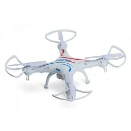 DRON GRAVIT VISION FPV 2.4GHZ