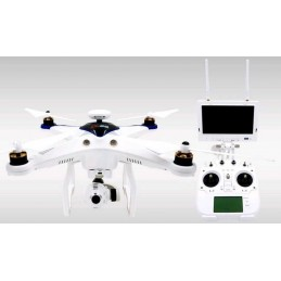 "DRON CX-22 ""FOLLOW ME"""
