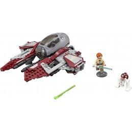 LEGO OBI-WAN´S JEDI...