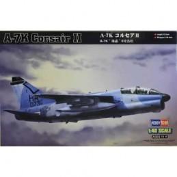 1:48 A-7K CORSAIR II