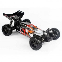 1/10 SPIRIT BUGGY BRUSHLESS...
