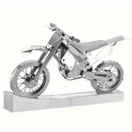 MODEL MOTORCYCLE 3D...