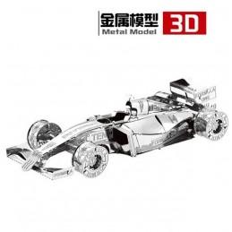 MODEL FORMULA F101 3D...
