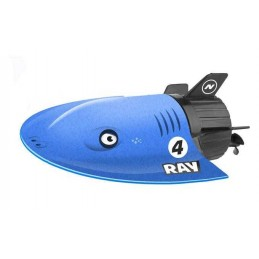 NINCOCEAN SUBMARINO RAY