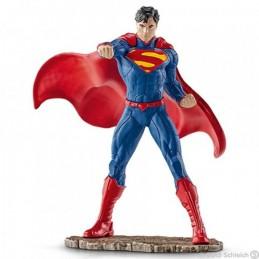 SUPERMAN PELEANDO