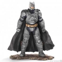 BATMAN (BATMAN V SUPERMAN)