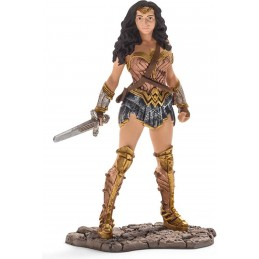 WONDER WOMAN (BATMAN V...