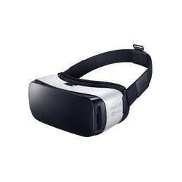 GAFAS VISION VIRTUAL 3D