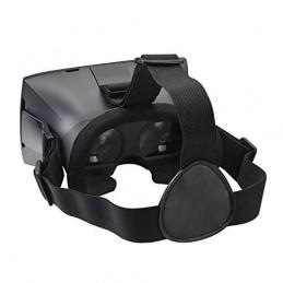 GAFAS VISION VIRTUAL 3D BASICA