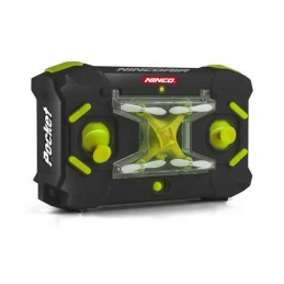 NINCOAIR POCKET QUADRONE -...