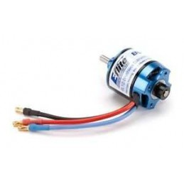 MOTOR BL10 BRUSHLESS...