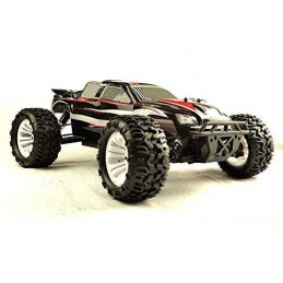 1/10 TRUGGY SWORD MT...