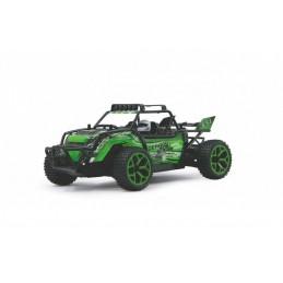 1/18 COCHE DERAGO 4WD...