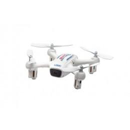 DRON GRAVIT SMART VISION FPV