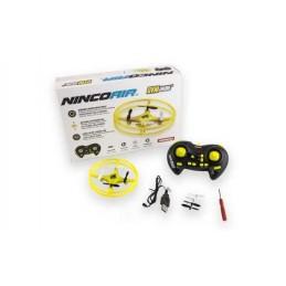 NINCOAIR OVNI 2 DRON ALTITUD