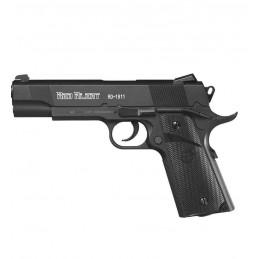 PISTOLA RD-1911 Co2 4.5mm...