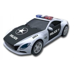 1/43 SLOT CAR POLICE NINCO