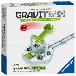 GRAVITRAX: GRAVITY CATAPULT