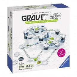GRAVITRAX: GRAVITY STARTER-SET
