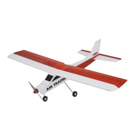 AVION ENTRENADOR EN KIT JAMARA