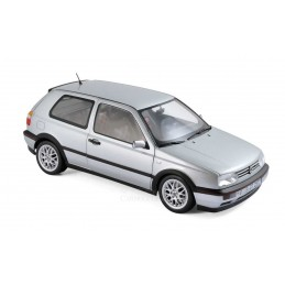 """1:18 VW GOLF GTI 1996 """"20..."""