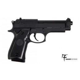 PISTOLA SAIGO 92 6mm (Tipo...