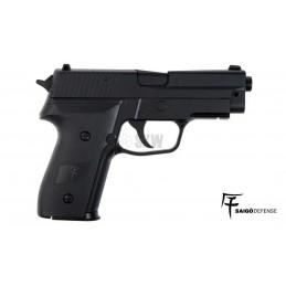PISTOLA SAIGO 226 6mm (Tipo...
