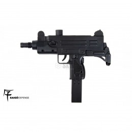 SUBFUSIL SAIGO UZI 6mm...