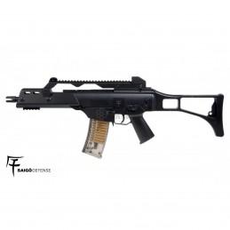 FUSIL SAIGO 36 6mm (Tipo G36)