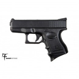 PISTOLA SAIGO 27 6mm (Tipo...